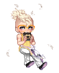 Canoot's avatar