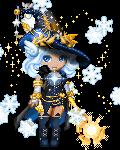 Skyix's avatar