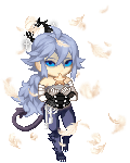 Aeyera's avatar