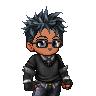 xXSaiku NaraquXx's avatar
