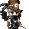 Syollo's avatar