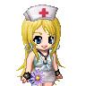 1 nursa 1's avatar