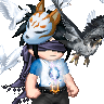 Demonic Free Lancer's avatar