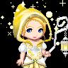 chemra's avatar