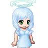 Rika Hinamori's avatar