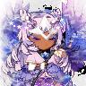 Mysterious Creation's avatar