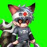 iBloody_Teardrops's avatar