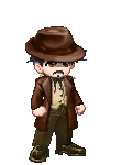 Nth_Doctor's avatar