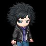 GunsmithKitten's avatar