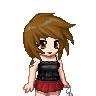 satotime_nicole16's avatar