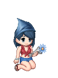 nathalie08's avatar