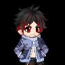 Z3R0 TH3 M1GHTY's avatar