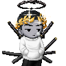 Stay Gold Johnnie Boy's avatar