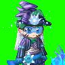 Fantasie Impromptu's avatar