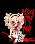 Brutaal's avatar