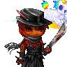 Potato-X's avatar