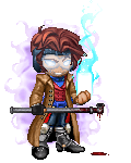 The Cajun Thief's avatar