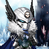 Totle's avatar