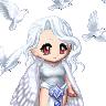 tabby338's avatar