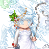 Wonderland_Brownies's avatar
