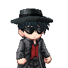 FallenOne777's avatar