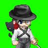 Kederaji Tajorn's avatar
