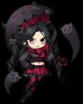 Arashi_angel's avatar