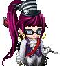 static papercut's avatar