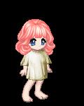 Ultra Kitty Girl's avatar
