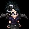 XxRoseyBeamXx's avatar