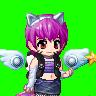 Na ~ Na's avatar