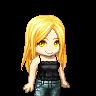Flying Dicks's avatar