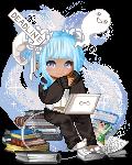 icefire26's avatar