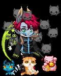 BlackIceGuardian's avatar