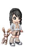 omgitskaren's avatar