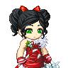 [LordoftheFlies]'s avatar