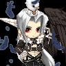 xXJenovas_WitnessXx's avatar
