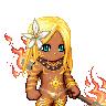Fayt Angelus's avatar