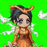 Chibi_Mali's avatar