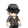 Xmusic_maniakX's avatar