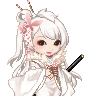 Michi Xiu's avatar