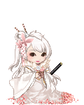 Michi Xiu