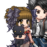 Ayane-Chan17's avatar
