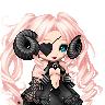 Zelris's avatar