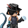 Xiannodel's avatar