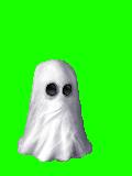 Lesdat's avatar