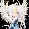 xStardust_Lunax's avatar