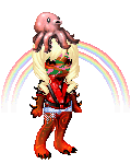 RozaVientti's avatar