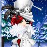 Fragleheart's avatar