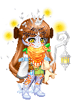 LinBird's avatar